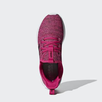 adidas Pure Shoes Kids'