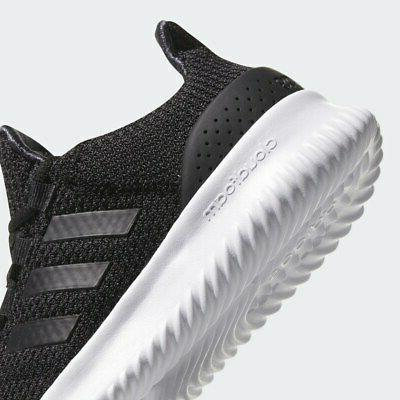adidas Originals Cloudfoam Shoes