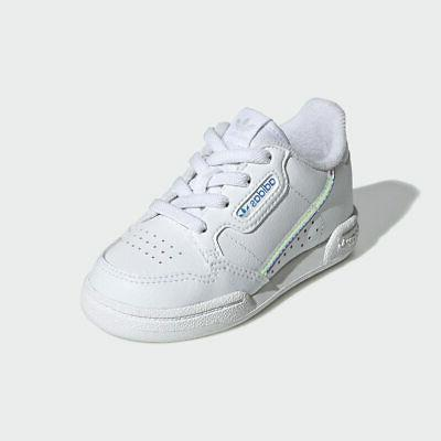 adidas Continental Shoes