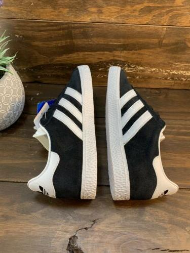 Adidas Gazelle - Childrens New