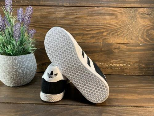 Adidas - Childrens Shoes Brand New