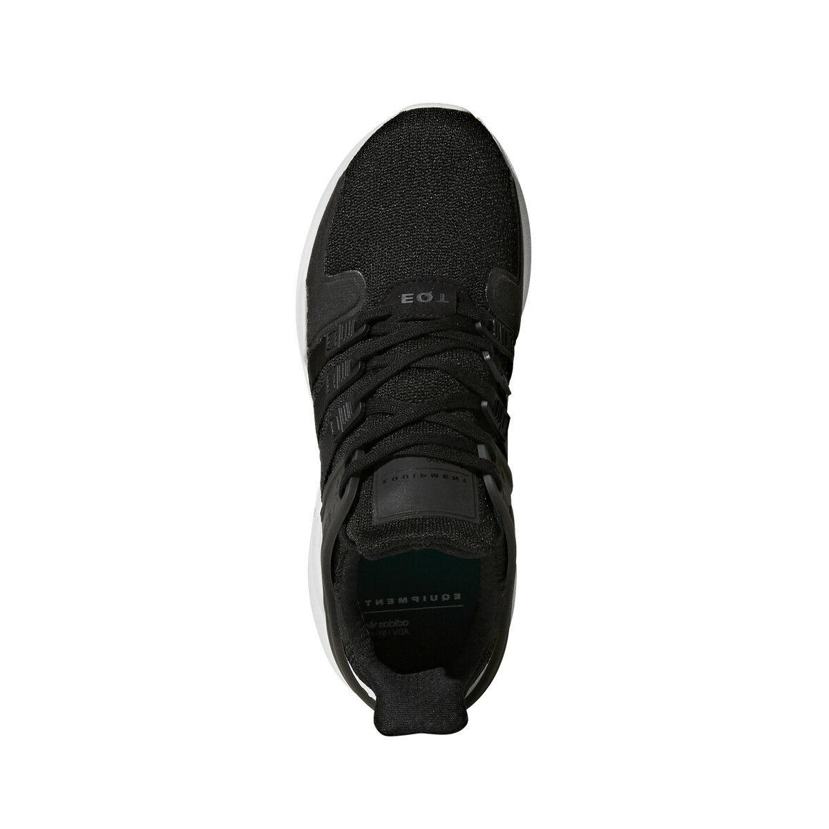adidas EQT SUPPORT SHOES - CP9784