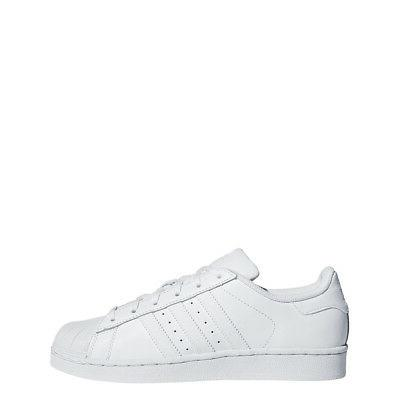 originals kids superstar sneaker b23641