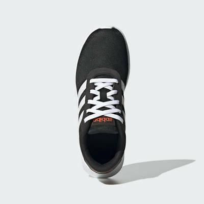 adidas Racer Shoes