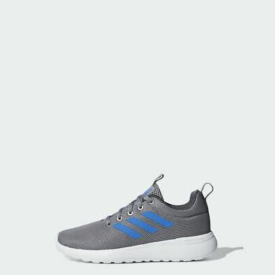 adidas Lite Racer Shoes Kids'