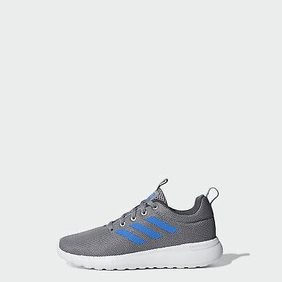 originals lite racer cln shoes kids