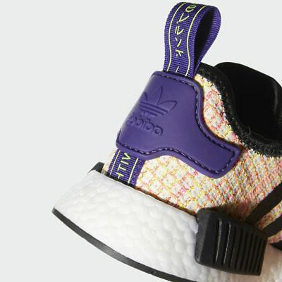 adidas NMD_R1 Shoes Kids'