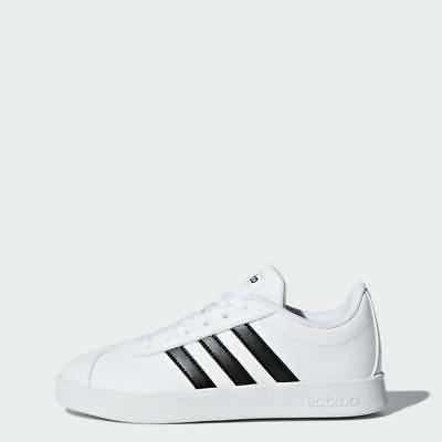 adidas Originals VL Court 2.0 Kids'