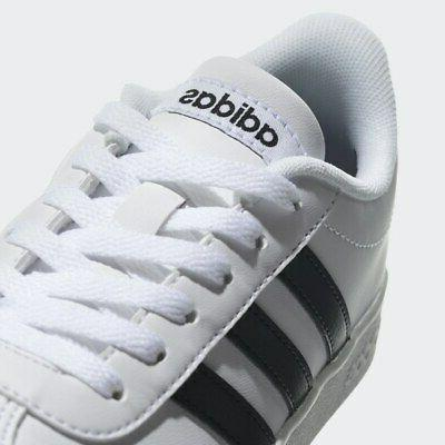 adidas Originals 2.0 Shoes