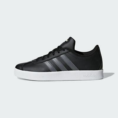 adidas 2.0 Shoes Kids'