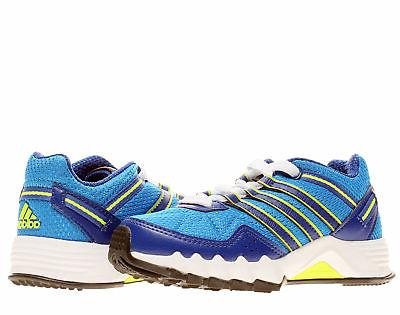 Adidas Performance Adifaito K Blue/Electricity Little Kids R