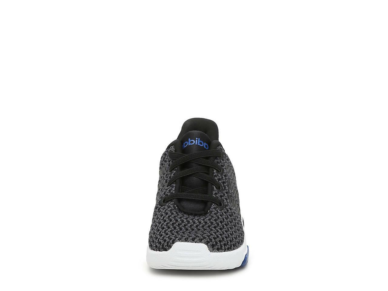 Adidas TR Toddler Shoes