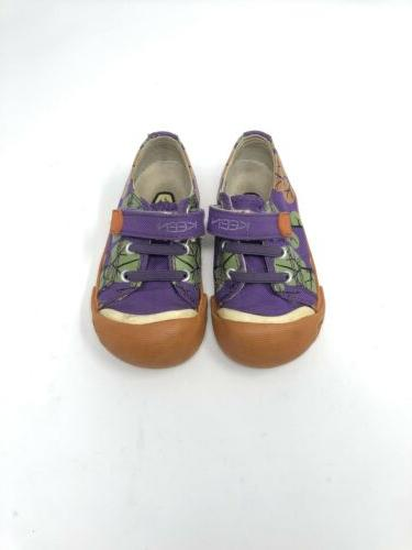 KEEN Shoes Kids 6
