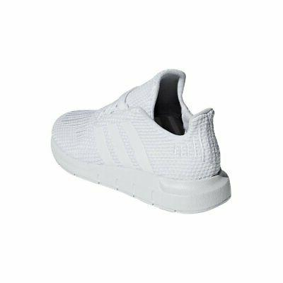 Shoes Swift adidas White