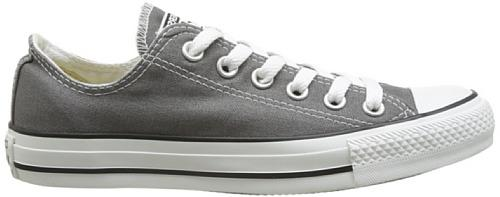 Converse Taylor Star US Kid