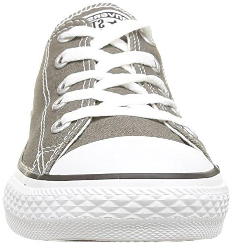Converse Chuck Taylor Star Low US
