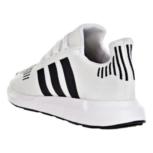 Shoes White - Core Black CQ2116