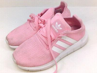 adidas Shoes Kids', Pink/White/White,