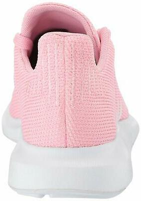 adidas Kids', Light 4.0