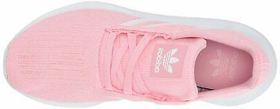 adidas Kids', Light 4.0 CHGg