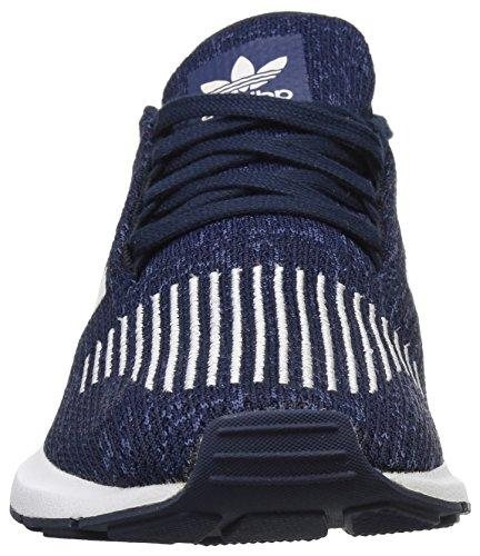 adidas Originals Swift Running Collegiate Blue, 4 Big