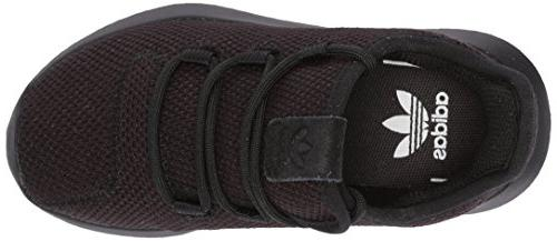 adidas Shadow 3 M US Little Kid