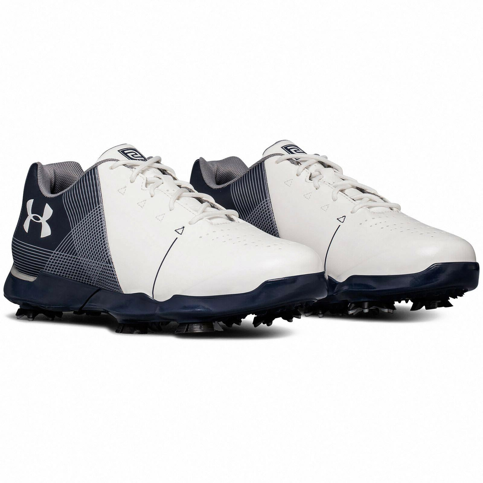 2 JR Youth Golf Shoes Pick