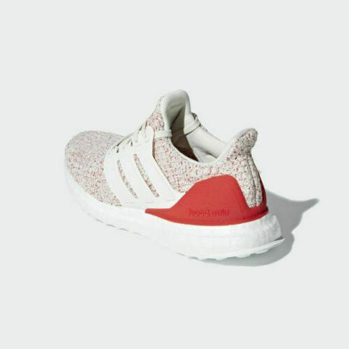 Adidas UltraBoost J Kids Shoes