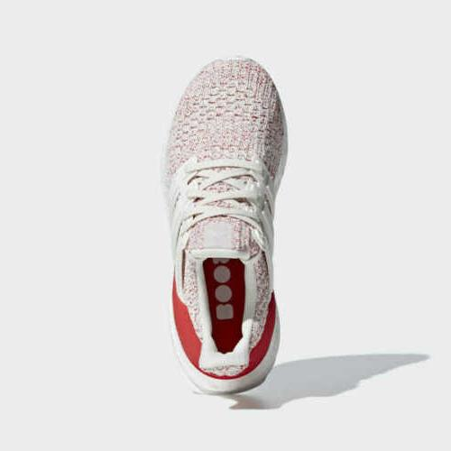 Adidas UltraBoost Kids Shoes