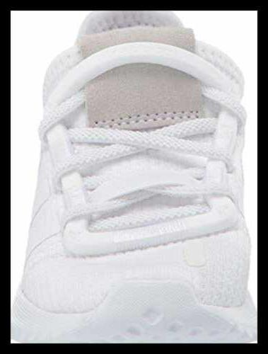 Adidas Unisex Path 6.5 M Big Kid