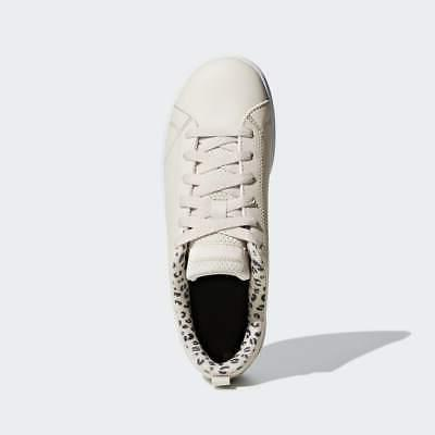 adidas Advantage Clean Shoes