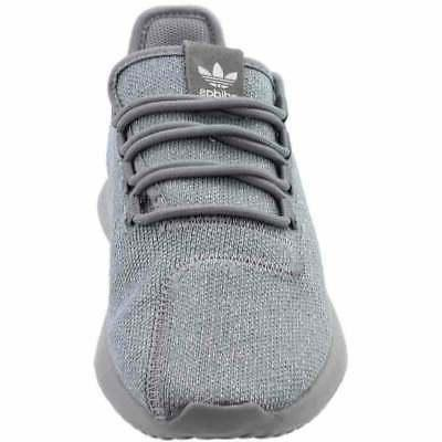 adidas Casual Shoes -