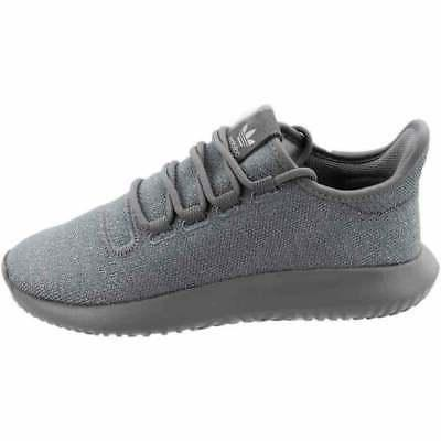 adidas Tubular Shadow Casual - Kids