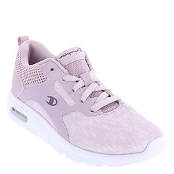 c944407bd9f47 Champion Mauve Girls  Concur Runner 3.5 Regular