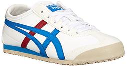 Onitsuka Tiger Mexico 66 PS Lace-Up Sneaker