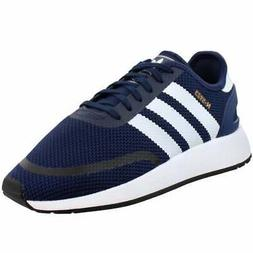adidas N-5923 Lace Up    Kids Boys  Sneakers Shoes Casual