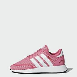 adidas N-5923 Shoes Kids'