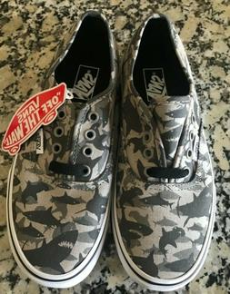 new boys big kids shoes authentic reef