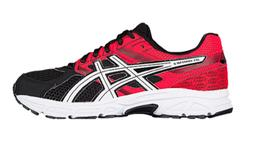 NEW ASICS GEL-Contend 3 Running Shoes Boys Grade School Sz 1