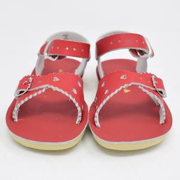 New Hoy Shoes Sun San Toddler Kids Salt