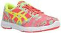 New ASICS Kids 33-Dfa Running Shoes Youth Girls Kids shoes N