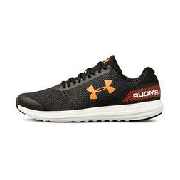 NEW Under Armour Kids Boys Sneakers Grade School UA Surge RN