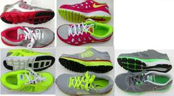 New Nike Kids Dual Fusion ST 2, Run 2  Pick Style/Color Girl