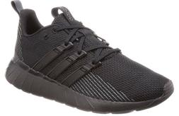 New Kids Adidas Questar Flow K Running Shoes Multi-Size G267