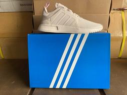 New Adidas Originals X_PLR J EE4362 Youth Kids Boys Girls GS