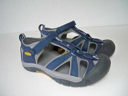 new venice ll sandal washable water hiking