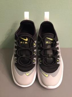 Nike Unisex Kids Air Max Axis  Competition Running Shoes 10C