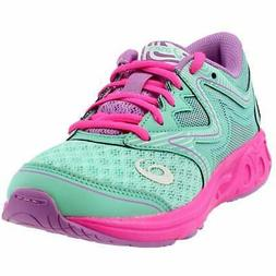 ASICS Noosa GS Casual Running Shoes
