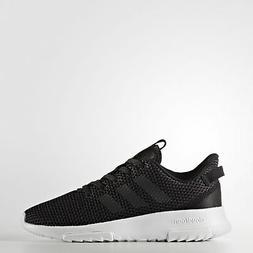 adidas Originals Cloudfoam Racer TR Shoes Kids'