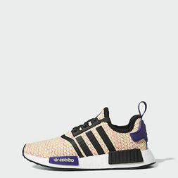 adidas Originals NMD_R1 Shoes Kids'